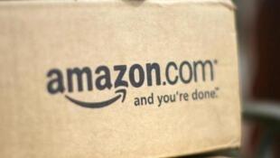 New York et la banlieue proche de Washington sont les deux endroits choisis par Amazon pour ses nouveaux locaux.
