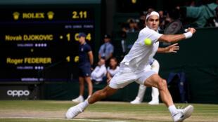 Wimbledon chiefs have called an emergency meeting next week over the coronavirus
