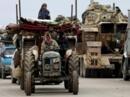 Moscou et Ankara ne parviennent toujours pas à trouver un accord sur la Syrie