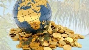 Fiscalidade opaca é fenómeno mundial