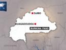 Burkina Faso: Human Rights Watch dénonce des exactions contre des civils dans le Nord