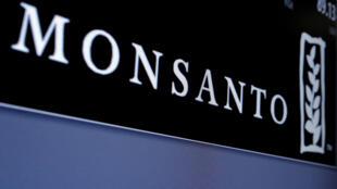 Monsanto foi condenada a pagar US$ 81 mi em julgamento por herbicida Roundup