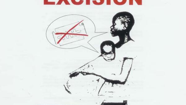 Commission pour l'abolition des mutilations sexuelles