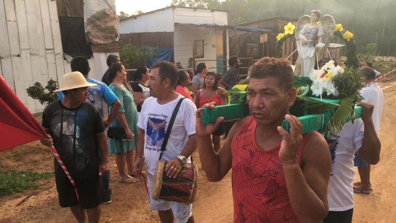Religions du monde - «Querida Amazonia»: une occasion manquée ?