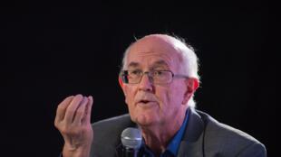 مارسل گُشه موّرخ و فیلسوف فرانسوی