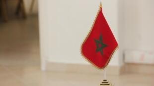 Король Марокко распорядился похоронить погибших за государственный счет