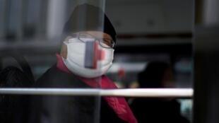 В России оба гражданина Китая с коронавирусом вышли из больниц