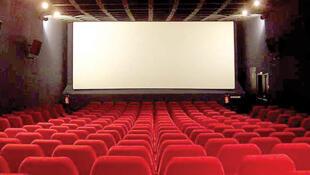 انصراف جمعی از اهالی سینما، تئاتر، موسیقی و هنرهای تجسمی از جشنواره فجر