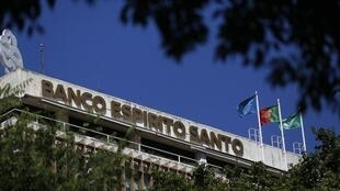 Banco Espírito Santo (BES)