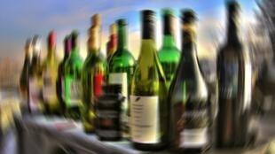 L'alcool a provoqué la mort de 41 000 personnes en 2015 en France.