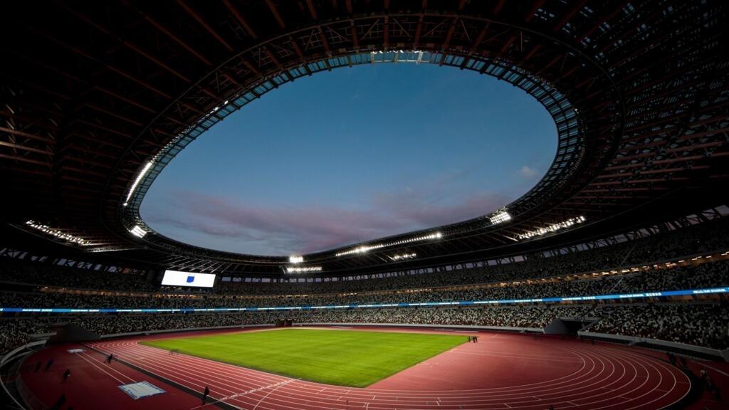JO de Tokyo: en 2021, des Jeux moins grandioses et plus coûteux
