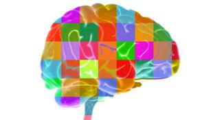 En France, l'autisme concernerait plus de 100.000 personnes, dont trois quarts d'hommes.