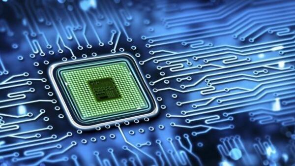 彭博社援引消息人士指中國軍方在美國政府及企業使用電腦中植入間諜芯片。