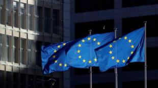 2020-02-13T125559Z_1331104418_RC2OZE9I3WT1_RTRMADP_3_BRITAIN-EU-BANKS