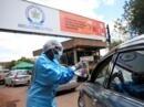 Coronavirus: l'Afrique face à la pandémie le jeudi 26 mars