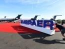 Aviation: Boeing renonce au rachat des activités civiles du constructeur brésilien Embraer