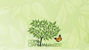 A conferência sobre mudanças climaticas em Cancún no Mexico acontece do 29 de novembro ao 10 de dezembro .