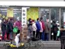 Coronavirus: «La réponse de la Chine porte les marques de l'autoritarisme renouvelé sous Xi Jinping»