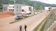 Rwanda na Uganda zabadilishana wafungwa zikilenga kutafuta suluhu ya mzozo wa kidiplomasia baina yao