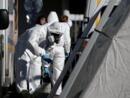 Coronavirus: l'état du mondeface à la pandémie le lundi 30 mars