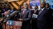 Uchaguzi Mkuu wa DRC wahairishwa