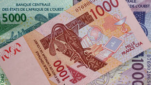 «Pour que l'Afrique puisse accompagner son propre développement, il est important qu'elle dispose de grandes banques», Charles Kié.