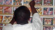 Shirin bunkasa masana'antar shirya fina-finai ta Kadawood a Kaduna