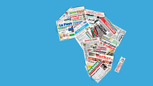 African Press Review