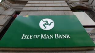 Lîle de Man est une petite dépendance de la couronne britannique, dans la mer d'Irlande. Elle est au cœur des récentes révélations d'optimisation fiscale.