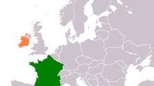 Сегодня число разводов в Ирландии – одно из самых низких в ЕС.