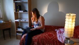 Victime de cyberharcèlement
