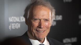 Clint Eastwood é militante do Partido Republicano desde 1952.