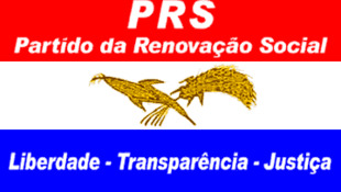 PRS recua nas suas ameaças de boicoite às legislativas de Novembro.