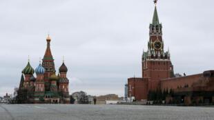 2020-03-30T075225Z_836117225_RC27UF9JT7EN_RTRMADP_3_HEALTH-CORONAVIRUS-RUSSIA-MOSCOW