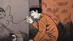 Antes relegados a raras exibições, os 35 filmes dirigidos por Kumashiro permanecem pouco conhecidos do grande público.
