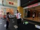 Malaisie: une pétition demande la prolongation du confinement