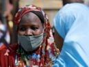 Coronavirus: l'Afrique face à la pandémie samedi 2 mai