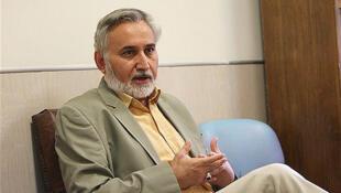 محمدرضا خاتمی، نایب رییس مجلس ششم اسلامی