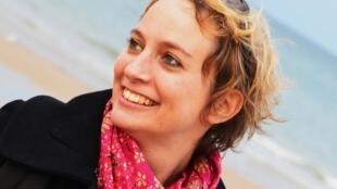 Juliette Dumont, professora de História do Instituto de Altos Estudos da América Latina (Iheal) e presidente da Associação para a Pesquisa sobre o Brasil na Europa (Arbre).