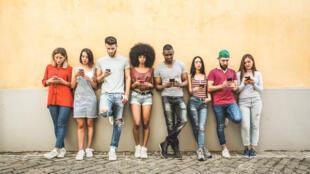Si le harcèlement n'est pas nouveau, les réseaux sociaux et internet ont développé une nouvelle forme d'abus : le cyber harcèlement.