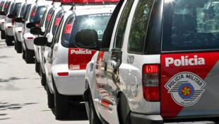 Jornal afirma que chacinas são vingança da polícia