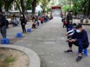 Dịch Covid-19 ở Việt Nam: Rắc rối chuyện «cách ly xã hội»