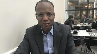 Primeiro ministro de Cabo Verde, Ulisses Correia, renova parque automóvel, criticado pela oposição