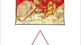 Couverture de l'ouvrage « l'Abeille (et le) philosophe ».