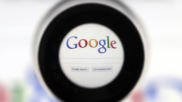 O Google está lançando um novo serviço para ajudar nas buscas sobre saúde