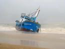 Vụ Trung Quốc đâm chìm tàu cá Việt Nam: Manila ủng hộ Hà Nội