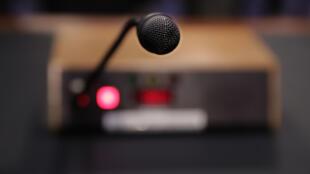 Каждый год 3 мая отмечается Всемирный день свободы печати, провозглашенный Генеральной Ассамблеей ООН в 1993 году