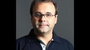 Sergio Amadeu é coordenador do Grupo de Trabalho de Internet e Eleições do Comitê Gestor da Internet no Brasil.