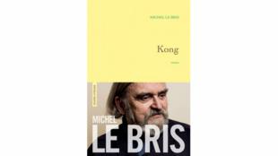 «Kong», de Michel Le Bris.