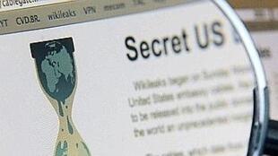 Wikileaks ទម្លាយឯកសារស្តីពីកម្មវិធីចារកម្មរបស់ភ្នាក់ងារសេអ៊ីអា ដ៏គ្រោះថ្នាក់